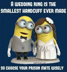 Wedding Quotes Jokes The 25 Best Funny Anniversary Quotes Ideas On Pinterest