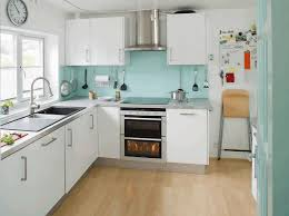 colorful kitchen islands colorful kitchen islands 100 images stylish kitchen island