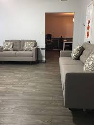 Laminate Flooring In Living Room Free Samples Lamton Laminate 12mm National Parks Wide Board