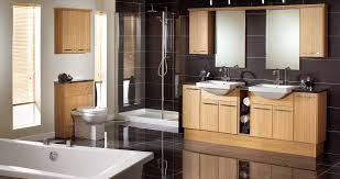 Stunning Design  Bathroom Showroom Home Design Ideas - Bathroom design showroom