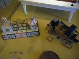kensington palace tripadvisor queen victoria s children s toys picture of kensington palace