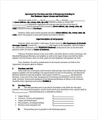 sample real estate consulting agreement template 35 perfect