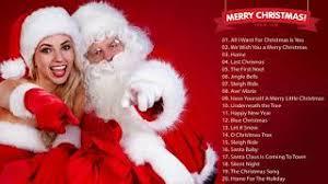 paskong pinoy medley songs best tagalog christmas songs medley