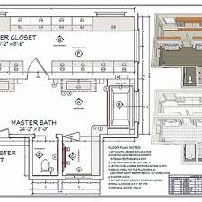 chief architect floor plans arts and crafts bungalow floor plans lovely chief architect home