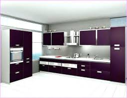 small kitchen design indian style kitchen cabinet design in indian