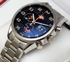 tag heuer watches special offers tagheuer watches watchmarkaz pk watches in