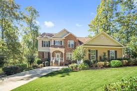 Guy Roofing Greenville Sc by Anderson Sc Homes For Sale Under 750 000
