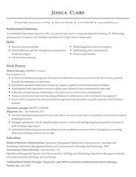 instant resume templates new 165 instant resume builder free instant resume templates 22