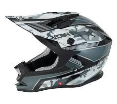 motocross helmet visor vcan v321 motocross helmet motorcross helmet vcan motorcycle