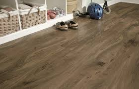 affordable flooring photos with trendy affordable floors