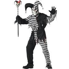 April Halloween Costume April Anti Fool Warning Paranormal Activity Forecast