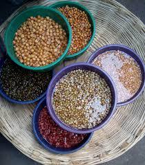 cours de cuisine indienne lentilles ou legumes offrez vous un cours de cuisine indienne avec