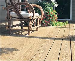 yellawood kdat pressure treated deck boards get samples