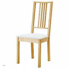 housse chaise ikea chaise housse de chaises ikea housse de chaises ikea of fresh