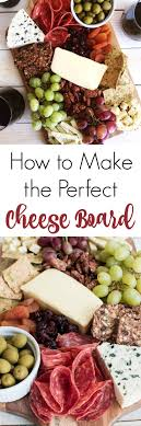 raclette cheese whole foods best 25 cheese pairings ideas on wine cheese wine