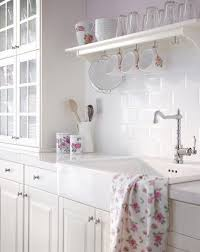 Style Selector Finding The Best IKEA Kitchen Cabinet Doors For - Ikea kitchen cabinet door styles