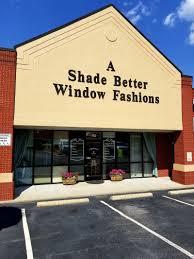 window blinds plantation shutters u0026 shades greensboro nc