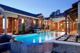 Outdoor Living Areas Images by Jenkins Waterscapes Building Beautiful Outdoor Living Spaces