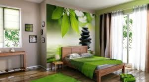 poster chambre 38 merveilleuse photos de poster pour chambre adulte abri de jardin