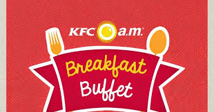 Kfc With Buffet by Graphics For Breakfast Buffet Graphics Www Graphicsbuzz Com