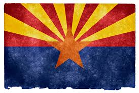 arizona grunge flag hd wallpaper wide screen wallpaper 1080p 2k 4k
