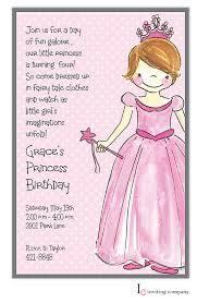 girl birthday birthday girl girl birthday party girl birthday party idea girl