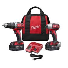 home depot black friday results milwaukee m18 18 volt lithium ion cordless hammer drill impact