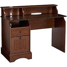 places that sell computer desks near me old writing desk thesocialvibe co