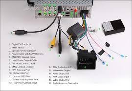 bmw e90 audio wiring diagram bmw wiring diagram gallery