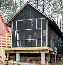 studio homes low cost rural studio homes cost less than many tiny homes 20k