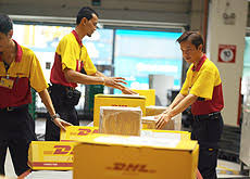 bureau dhl dhl calls upon industry leaders to recognise the growing talent gap