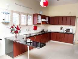 Godrej Kitchen Cabinets Top 10 Modular Kitchen Accessories U0026 Manufacturers Airoli Mumbai
