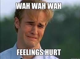 Crying Baby Meme - crying baby memes image memes at relatably com