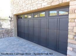 Overhead Door Greensboro Nc 1st United Door Technologies Garage Door Repair Greensboro Same