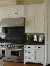 Shaker Style Kitchen Cabinet Kitchen Cabinet Refacing The Process Shaker Style Cabinets