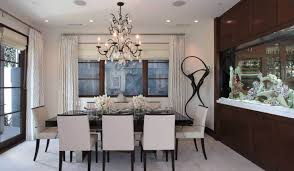 compelling dining room ideas for small apartments tags dining