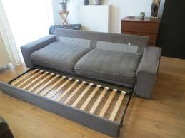 Hide A Beds Ikea by Furniture Fill Your Home With Lovely Tempurpedic Sofa Bed For