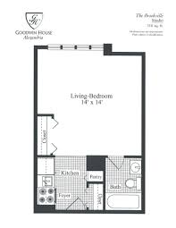 apartment floor plan ideas beautiful bedroom apartment floor plan