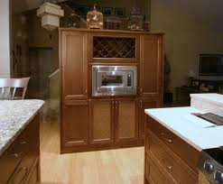custom kitchens u2013 custom cabinets michigan
