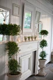 mantels wedding ideas elizabeth anne designs the wedding blog