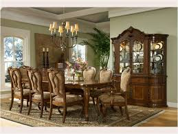 Dining Room Suits Dining Room Suits Wonderful Dining Room Suits 91 For Your
