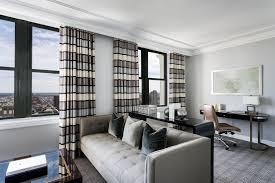 Rent A Center Living Room Sets The Ritz Carlton Suite In Philadelphia The Ritz Carlton
