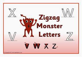 term 3 week 6 letter v u2013 pre junior b 2016 17
