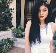 jenner hair extensions now you can buy jenner s horrific hair extensions