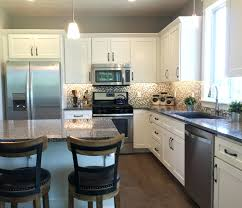 In Stock Kitchen Cabinets Home Depot Stock Cabinets White Stock Cabinets Home Depot Stock Kitchen