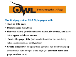sample the perfect cover letter course crash in resume writing esl