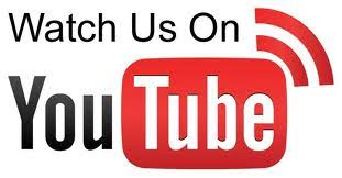 Youtube Business Card Jamaica Business Cards