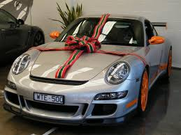porsche wrapped orange and silver porsche 911 gt3 rs 1 madwhips
