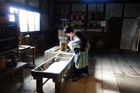 japanese traditional kitchen kitchen traditional japanese kitchen