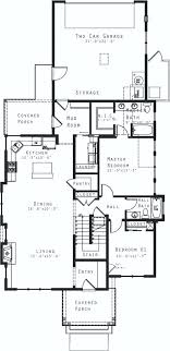 house plans with two master suites plans floor plans with two master suites